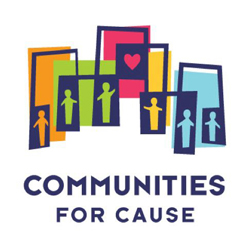 communties for a cause